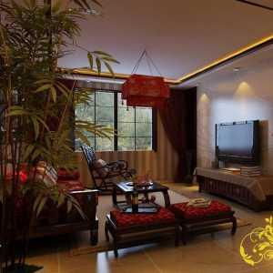 新房一百三十平方米装修得多少钱全包