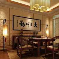 上海市建筑和装饰工程预算定额