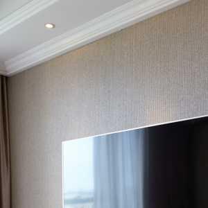 北京恒鋒裝飾裝修公司