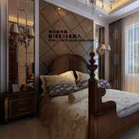 上海近期装潢展览会