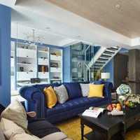 精装修房子注意事项 精装修房子如何省钱