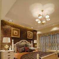 40平一室一厅装修多少钱家居装修