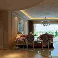 湘潭28平米房子装修全包什么价