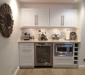 小两室一厅,旧房翻新装修.60平---求帮助!
