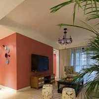 新房一套求装修设计三室一厅100多平米附平