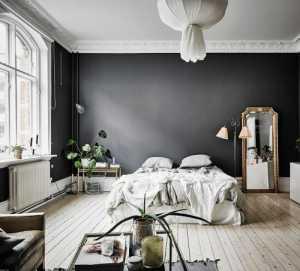 室内设计师怎样加入土巴兔装修网?