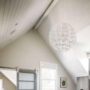 阳台陶瓷立柱