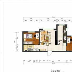 10平方米的客厅装修效果图
