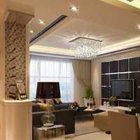 上海装修施工时间规定有哪些