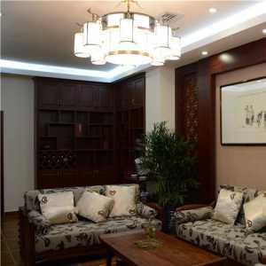 北京佳时特装饰工程公司怎么样
