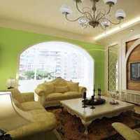 北京舊房裝修省錢