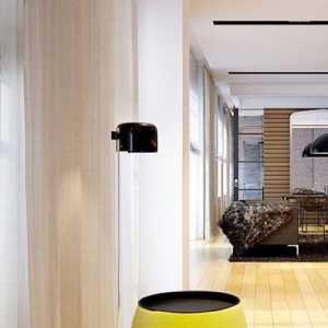 別墅客廳裝修效果圖歐式別墅裝潢上海別墅裝潢設計別墅樓梯