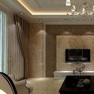 福州40平米1室0廳房屋裝修一般多少錢