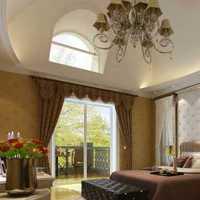 上海家庭裝修設計哪家免費設計