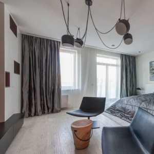 133.6平方的房子装修要多少钱