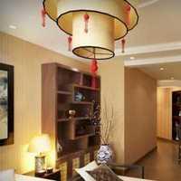 老上海室内装饰