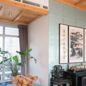 上海雅鼎建筑裝飾設計工程有限公司