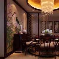 上海星杰别墅装修好不好呢