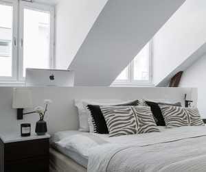 15平米卧室装修价格