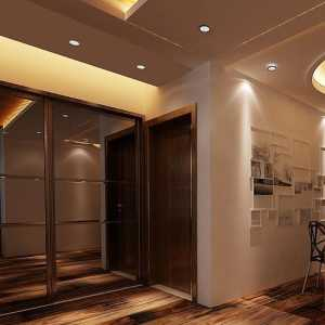 杭州办公室装修互联网平台排名
