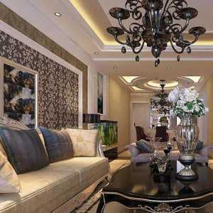 北京套内二手房50平米不用改水电装修明细