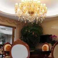 上海家庭装修价格表哪里全面呢