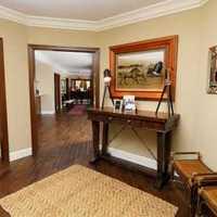 家装100平方米装修费需多少钱