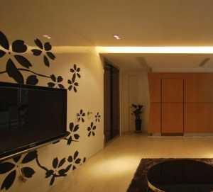 杭州旧房子装修