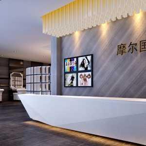 裝修設計茶樓的裝修設計公司