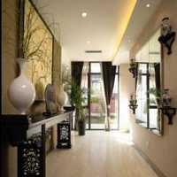 北京生活家装饰套餐生活家教您如何设计卧室