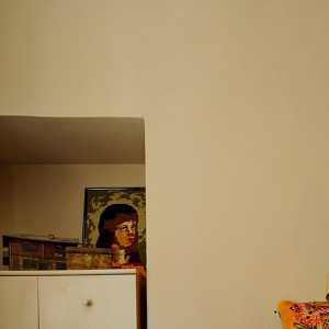 天津九鼎装饰怎么样120平米房子给我的报价是10