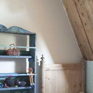 找室內裝修房屋室內裝修公司