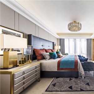 北京房子價格走勢