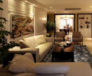 我想定制高档家具北京创美居名品家具定制公司怎么样啊