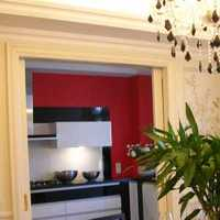 两室两厅欧式装修100平米需要多少钱