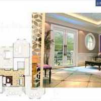 建筑装饰装修专业资质查询