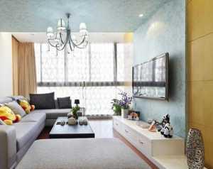 北京122平方米房子装修工价大概多少