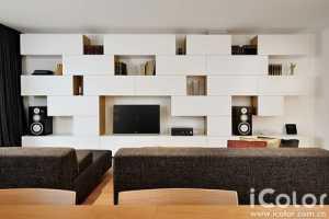 溫州40平米1居室房屋裝修一般多少錢