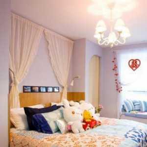 北京41平米1居室舊房裝修誰知道多少錢