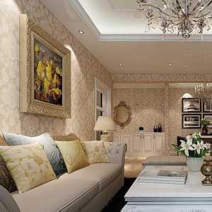 南京40平米一室一廳舊房裝修大概多少錢