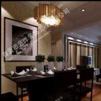 上海古典中式装修设计设计费收费标准