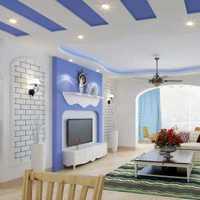 江蘇無錫93平方的房子精裝修大概要多少錢