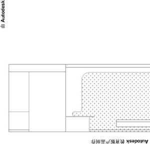 黑猫投诉:上海汇凌建筑装饰有限公司_手机新浪网