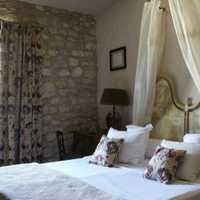 三室两厅主卧室装修效果图