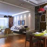 广州旧房翻新装修公司广州旧房翻新装修公司求推荐