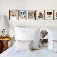 有家装饰和益合装饰哪个好?