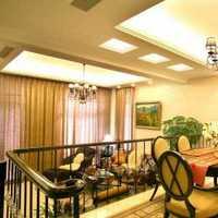 126平方三室一厅装修得多少钱