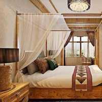 现代简约风格卧室特点现代简约风格设计有哪些