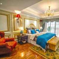 梦见和老妈在新房子里,新房装修的很漂亮,可是老不知上哪去...