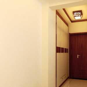 效果图北京客厅装修效果图